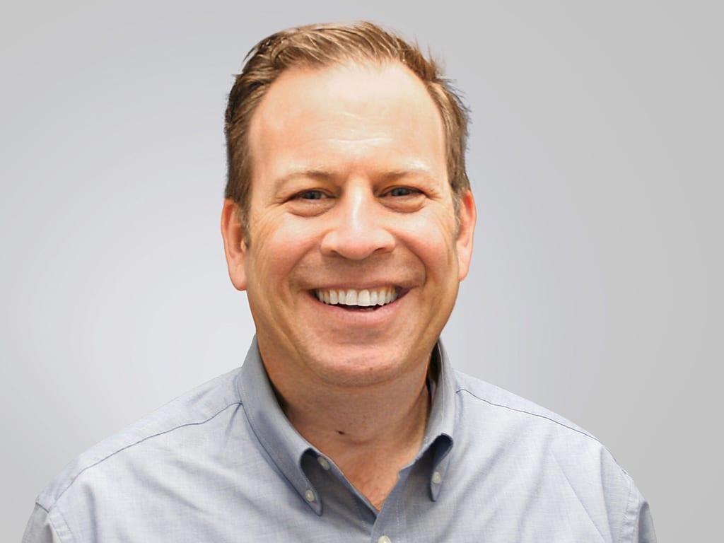 Greg Kladar