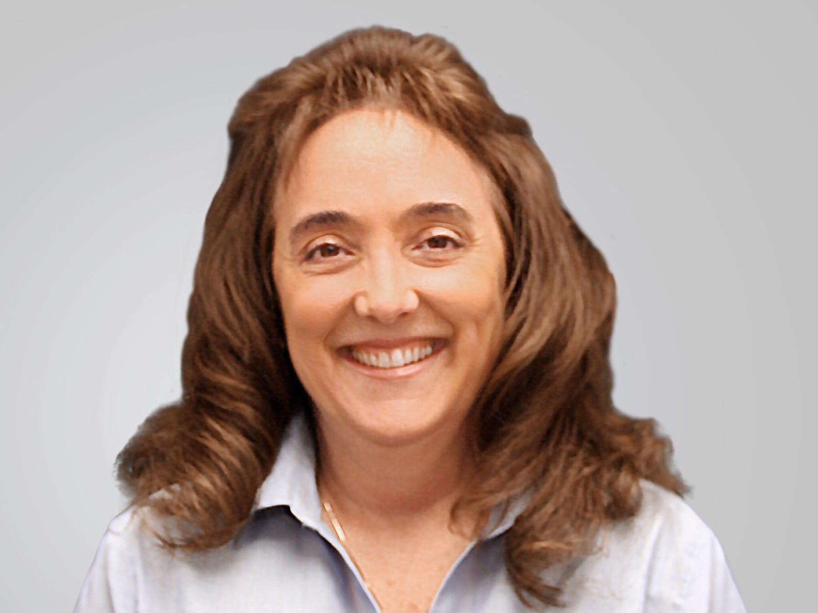 Lavonne Marino