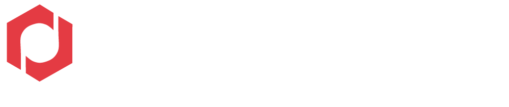 Ringland Johnson Construction